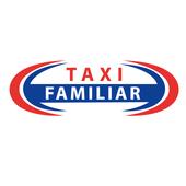 Taxi Familiar 1.0.23
