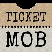 Ticket Mob 1