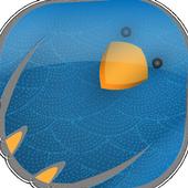 SpeakBird Free 0.4
