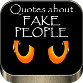 Quotes Central 1 0 4 APK Download - Android Education Apps