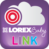Lorex Secure 4 8 0 APK Download - Android Tools Apps
