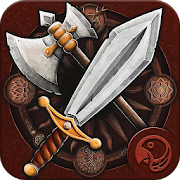Legend of the Throne - Last Hero of Empire 3.07