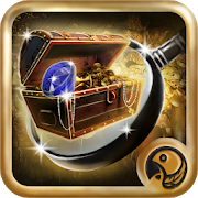 Jewel Quest Hidden Object Game - Treasure Hunt 3.07