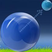 Bubble Fire 1.2.1