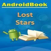 Lost Stars 1.0