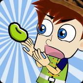 Cerita Pohon Kacang Ajaib 2.0.0.0