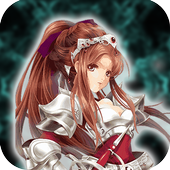 Lost Kingdom Dragon Knights 1.0
