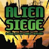 Alien Siege 1.2