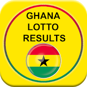 com lottery ghanalotto 1 5 APK Download - Android cats  Apps