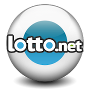 Lotto Results 2.1 Play