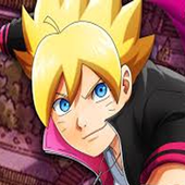 Boruto X Naruto  Ninja Assassin 1.0.4