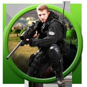 Extreme Sniper War