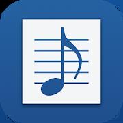 Notation Pad - Sheet Music Score Composer 1.2.2