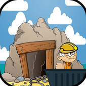 Loud House Mining 2.0