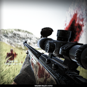 Walker Valley: Sniper 1.0