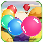 Bubble Shooter:Love and Salvation 2.0.0
