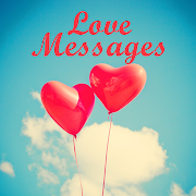 Love Messages 4.8
