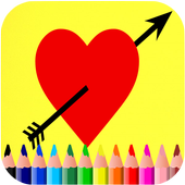 How to Draw Love Hearts Free 2.0