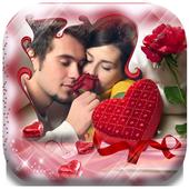 Romantic Love Photo Frames HD 1.6.0