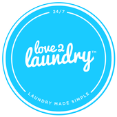 Love 2 Laundry 2.0.6