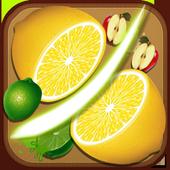Fruit Blast 1.0