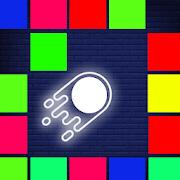 Love Balls VS Color Break ( Puzzle Challenge ). 1.0