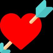 Love Calculator - True Love 1.3