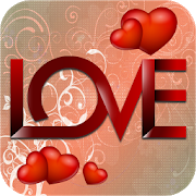 Love Frames 2.3