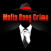 Mafia Gang Crime