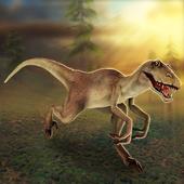 Dinosaur Survival 1.0