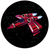 Spaceships Beta 1.01