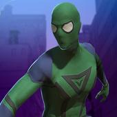 Amazing Hero Man 2.0.0