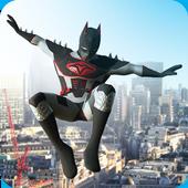Bat: Immortal Legend 8.0.0