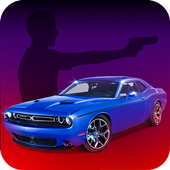 Criminal Gang: Street War 1.0.0
