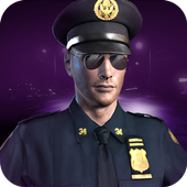 Mysterious Crime Story 1.0.0