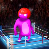 Mortal Wrestle Fight 2.0.0