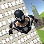 Spider Hero Unlimited 4.0.0
