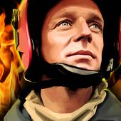 Super Fire Man 1.0.0