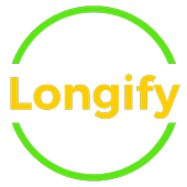 Longify - Long Live the Phone !! 2.2