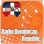 Radio Dominican Republic 1.0.1