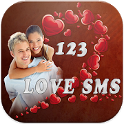 123 Love Messages 2.o
