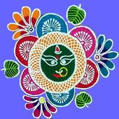 com.loveugooglenmu13.rangolidesigns icon