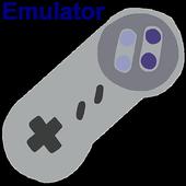 Emulator for Snes Retro Free 1.2