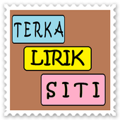 Siti Nurhaliza - Cindai 1.0