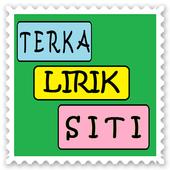 Siti Nurhaliza - Percayalah 1.0