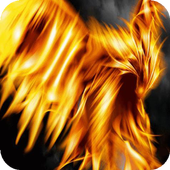 com.lovlya.livewallpaper.fieryfeathers icon