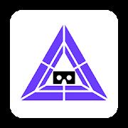 Trinus CBVR 2.2.2