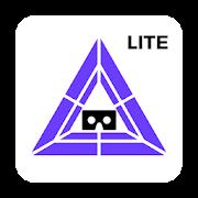 Trinus Cardboard VR (Lite) 2 2 0 APK Download - Android