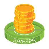 Sweepr World Cup - Sweepstake Generator ⚽️ 1.7