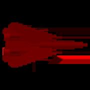 Stars Mcgee 1.0.1